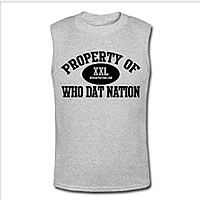 Get your new WDN shirt!